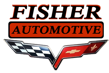 Fisher Automotive